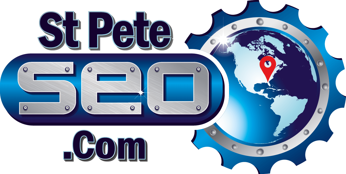 search engine optimization agency in st pete fl